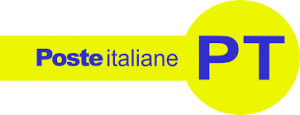 prestiti di poste italiane