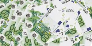 prestiti tra i privati