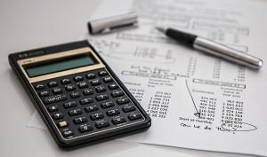 piano di ammortamento di un prestito