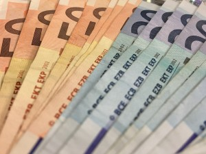 come richiedere un prestito